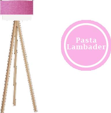 Kategori İçin Resim Pasta Lambader